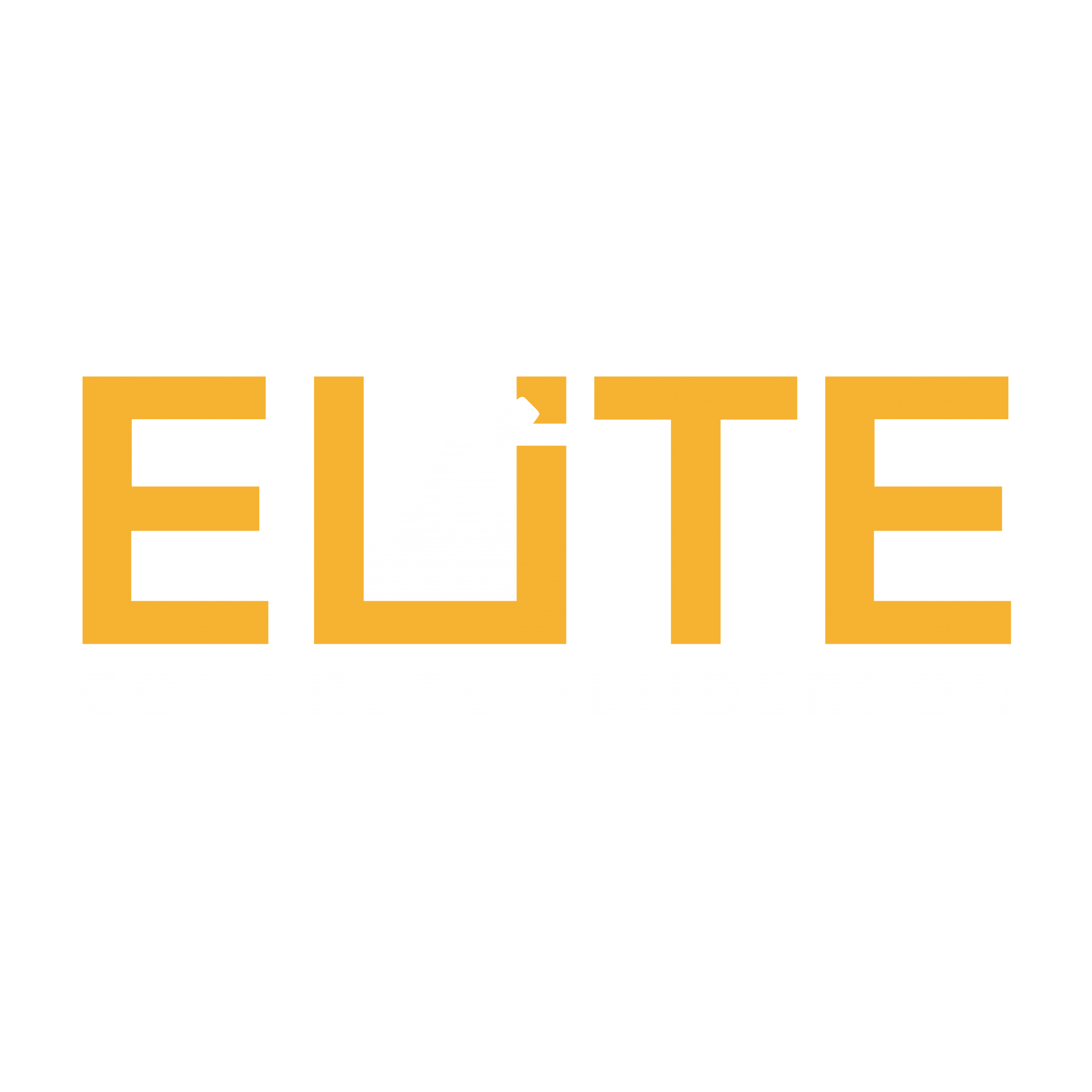 Elite Concrete Henderson